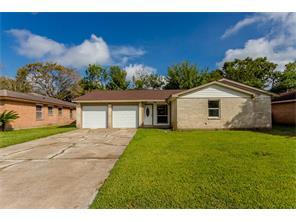 7223 Richwood, Houston, TX, 77087
