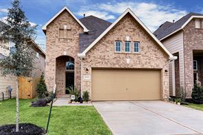 14246 garland brook drive, houston, TX 77083