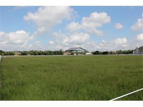 524 High Meadow Ranch Dr, Magnolia, TX, 77355