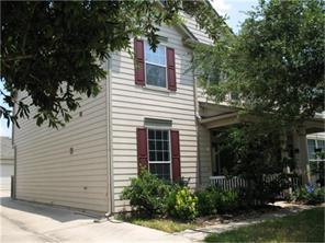 9622 Coyote Creek Drive, Houston, TX 77095