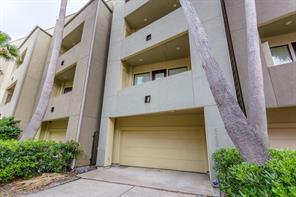 Houston Home at 5226 Lillian Houston , TX , 77007 For Sale