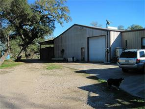 19939 county road 319, brazoria, TX 77422