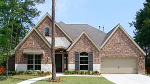 Houston Home at 13319 Itasca Pine Drive Humble , TX , 77346 For Sale