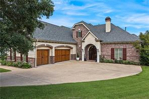 Houston Home at 5204 Bourrone Court Bryan , TX , 77802 For Sale