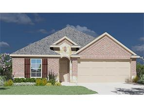 Houston Home at 22123 Dove Valley Porter                           , TX                           , 77365 For Sale