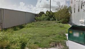 Houston Home at 0 Cornish Houston , TX , 77007 For Sale