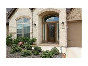 27834 Colonial Point, Katy, TX, 77494