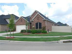 24902 Lakecrest Park Dr, Katy, TX, 77493
