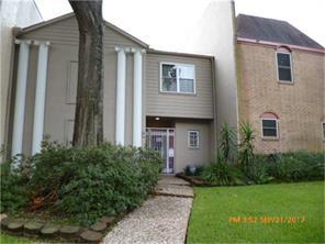 9723 Briar Forest, Houston, TX, 77042