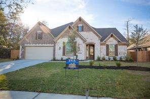 Houston Home at 18824 Collins View Drive New Caney                           , TX                           , 77357 For Sale