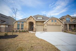 Houston Home at 18836 Collins View Drive New Caney                           , TX                           , 77357 For Sale