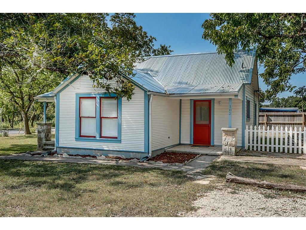 Delicieux 102/104 School Street, #0, Boerne, TX 78006