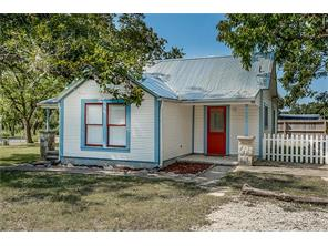 Houston Home at 102/104 School Street 0 Boerne , TX , 78006-2062 For Sale