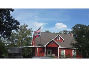39353 Chambers Rd, Hempstead, TX, 77445