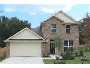 New Construction! 4 bedroom, 2.5 bath, 2 car garage. 1884 sq ft
