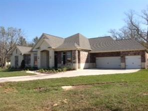 Houston Home at 32803 Wall Flower Drive Fulshear , TX , 77441 For Sale