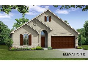 2502 bay hill drive, baytown, TX 77523