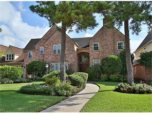 Houston Home at 17414 Naremore Court Spring                           , TX                           , 77379-4635 For Sale