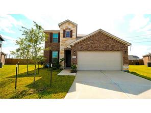 Houston Home at 5703 Water Violet Lane Richmond , TX , 77407-7201 For Sale