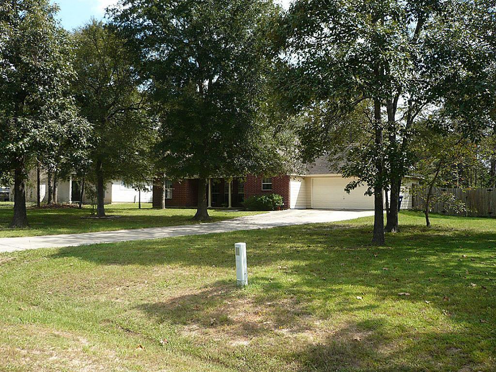 10584 Fallow Lane, Conroe TX 77303