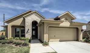 Houston Home at 17502 Treecreeper Cypress , TX , 77433 For Sale