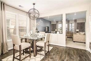 Houston Home at 1644 Canchola Lane League City                           , TX                           , 77573 For Sale