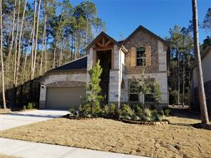 Houston Home at 28221 Bennett Pass Drive Spring                           , TX                           , 77386 For Sale