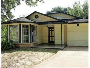 11054 Rainbow Glen Dr, Houston, TX, 77064