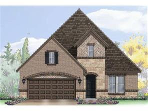 Houston Home at 2017 Capriccio Spring                           , TX                           , 77386 For Sale