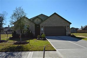 Houston Home at 3206 Francisco Bay Place Katy                           , TX                           , 77494 For Sale