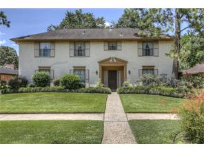 Houston Home at 15803 Brookvilla Drive Houston                           , TX                           , 77059-5910 For Sale