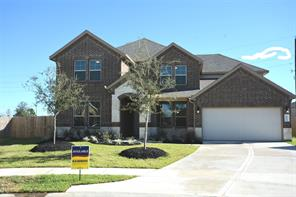Houston Home at 28803 Emerald Valley Court Katy                           , TX                           , 77494 For Sale