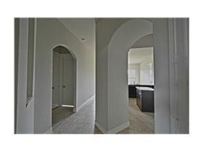 Houston Home at 947 Smokethorn Trail Richmond                           , TX                           , 77406 For Sale