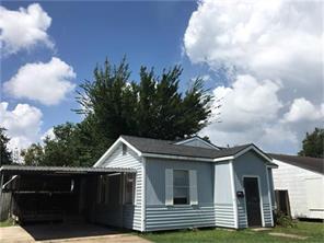312 witter street, pasadena, TX 77506