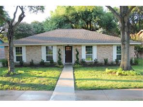Houston Home at 12614 Westleigh Drive Houston                           , TX                           , 77077-3810 For Sale