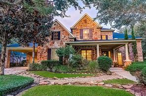 4115 Cassidy Park Lane, Katy, TX 77450