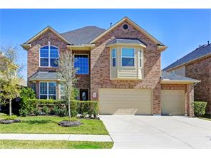 Houston Home at 1610 Mason Knight Katy                           , TX                           , 77493-2766 For Sale