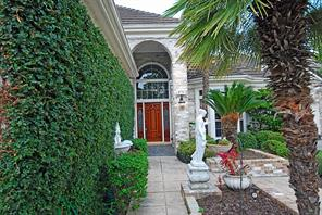 Houston Home at 2711 Southern Oaks Drive Houston                           , TX                           , 77068-2610 For Sale