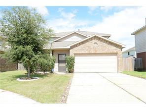 7110 Freesia Court, Baytown, TX 77521