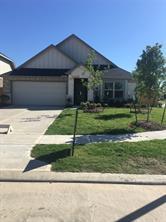 Houston Home at 8502 Lagosta Lane Rosenberg , TX , 77469 For Sale