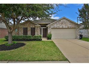 3814 Acacia Wood, Katy, TX, 77449