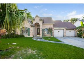 Houston Home at 3811 Barracuda Lane La Porte , TX , 77571-7301 For Sale