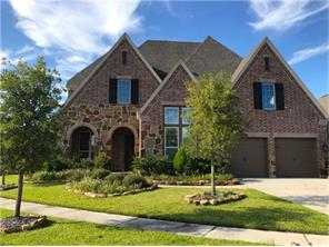 28218 Fire Wheel Lane, Spring, TX 77386
