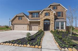 Houston Home at 10219 Wylde Point Lane Missouri City                           , TX                           , 77459 For Sale