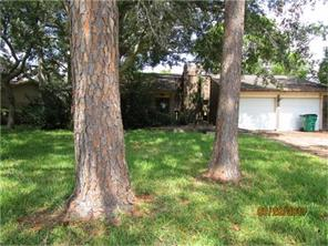 Houston Home at 408 South Amherst Drive West Columbia , TX , 77486 For Sale