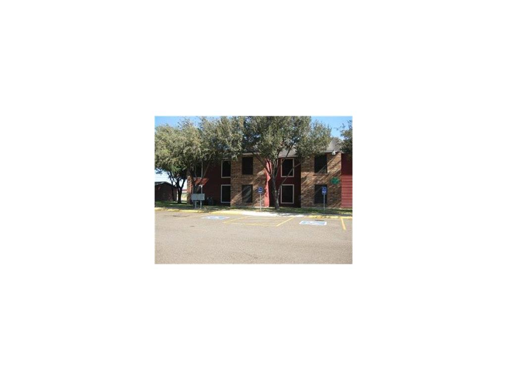 513 Frontage 6, Donna, TX 78537