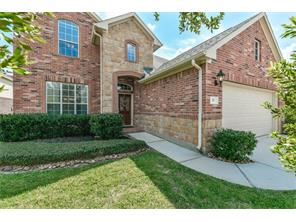 Houston Home at 70 Lasting Spring Circle The Woodlands                           , TX                           , 77389-4329 For Sale