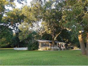 Houston Home at 110 Fm 1965 La Grange , TX , 78945-5872 For Sale