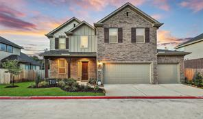 2108 rosenthal lane, houston, TX 77080