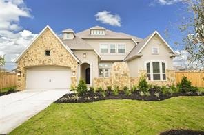 Houston Home at 11246 Linen Mills Cypress                           , TX                           , 77433 For Sale